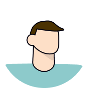 Bastien Albizzati - Product Manager