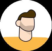 Gauthier Panisset - Lead Developer