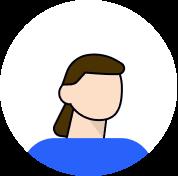 Laetitia Sauvaget - UX/UI designer