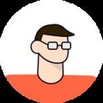Thomas Demathieu - Customer Success