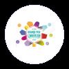 logo grands prix innovation