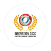 Logo Innovations Concours Mondial