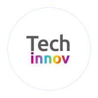 Logo Tech Innov